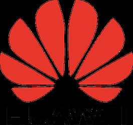 Корпуса для Huawei