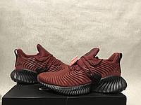 Кроссовки Adidas Alphabounce Instinct Оригинал D96807, фото 1