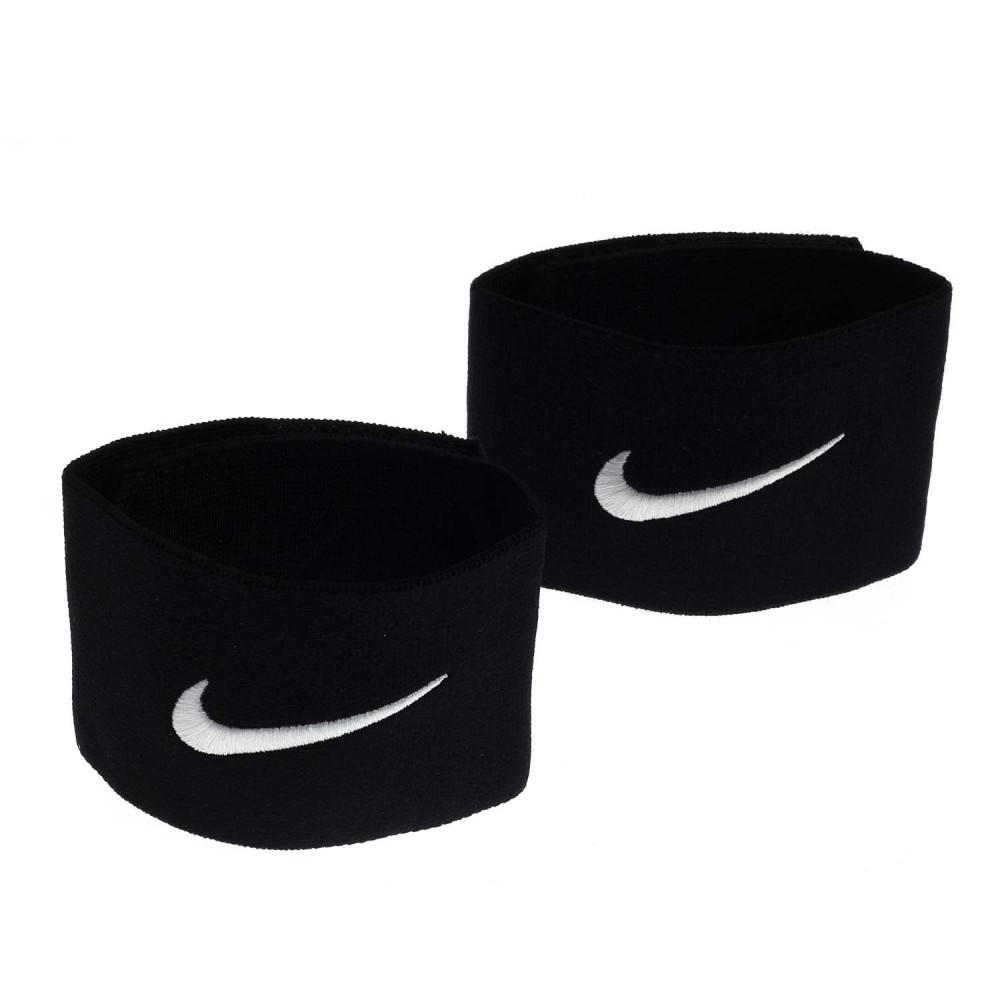 Тейпы (держатели щитков) Nike Guard Stay II (SE0047-001) Оригинал