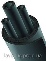 Изоляционный лист 6мм из вспененного каучука, Oneflex (ВАНФЛЕКС)