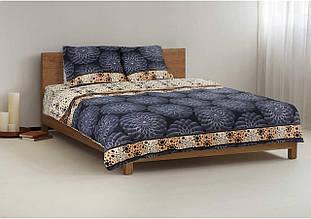 """Комплект постельного белья """"Пальмира"""" 969"""