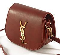 Женская сумка Yves Saint Laurent