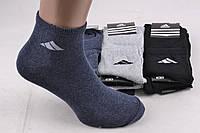 "Носки мужские ""Adidas"" COTTON (Арт. Y526/2) | 12 пар"