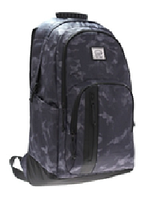 Рюкзак молодежный Safari 19-108L-2