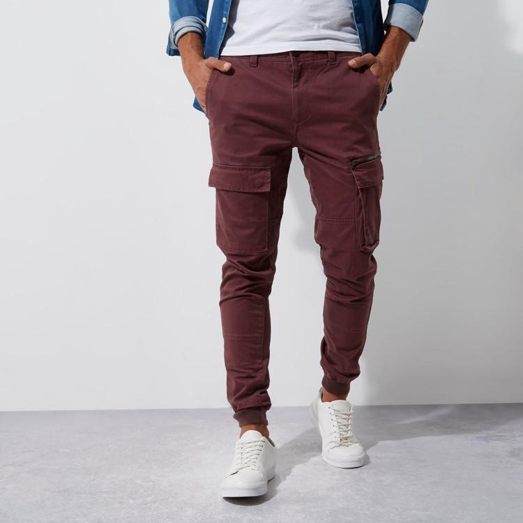 d587f72d518 River Island.Чоловічі джинси.Skinny fit.Оригінал.Розміри - 28
