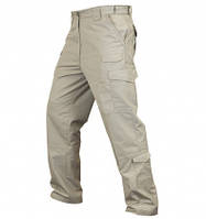 Тактические брюкиCondorSentinel Tactical Pants, размер 34/30