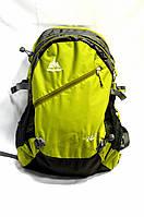 Рюкзак 30 л Onepolar Pluto W1551 Green