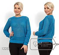 Джемперы, пуловеры и свитера