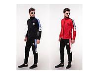 Мужской Спортивный костюм мод.1189, фото 1