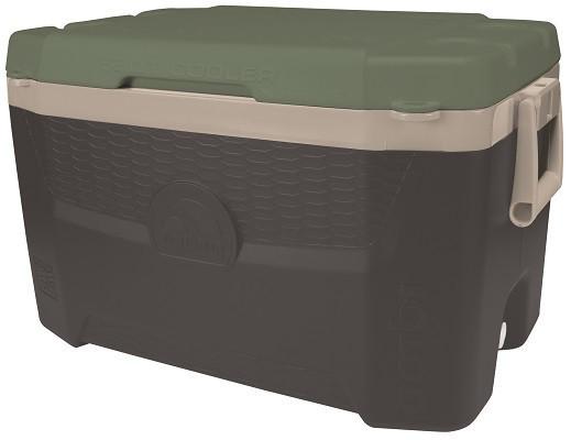 Изотермический контейнер Igloo Sportsman 55 (55 л)