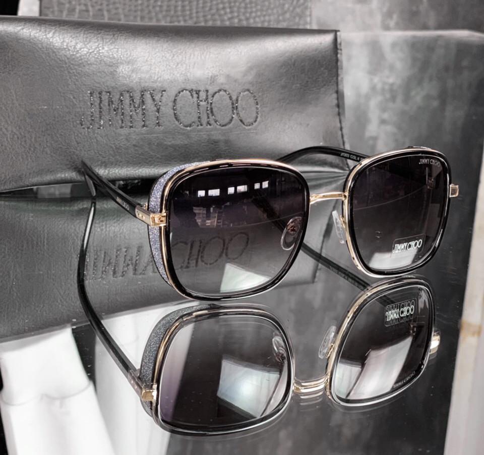 Очки Jimmy Choo D2005