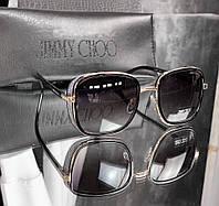 Очки Jimmy Choo D2005, фото 1