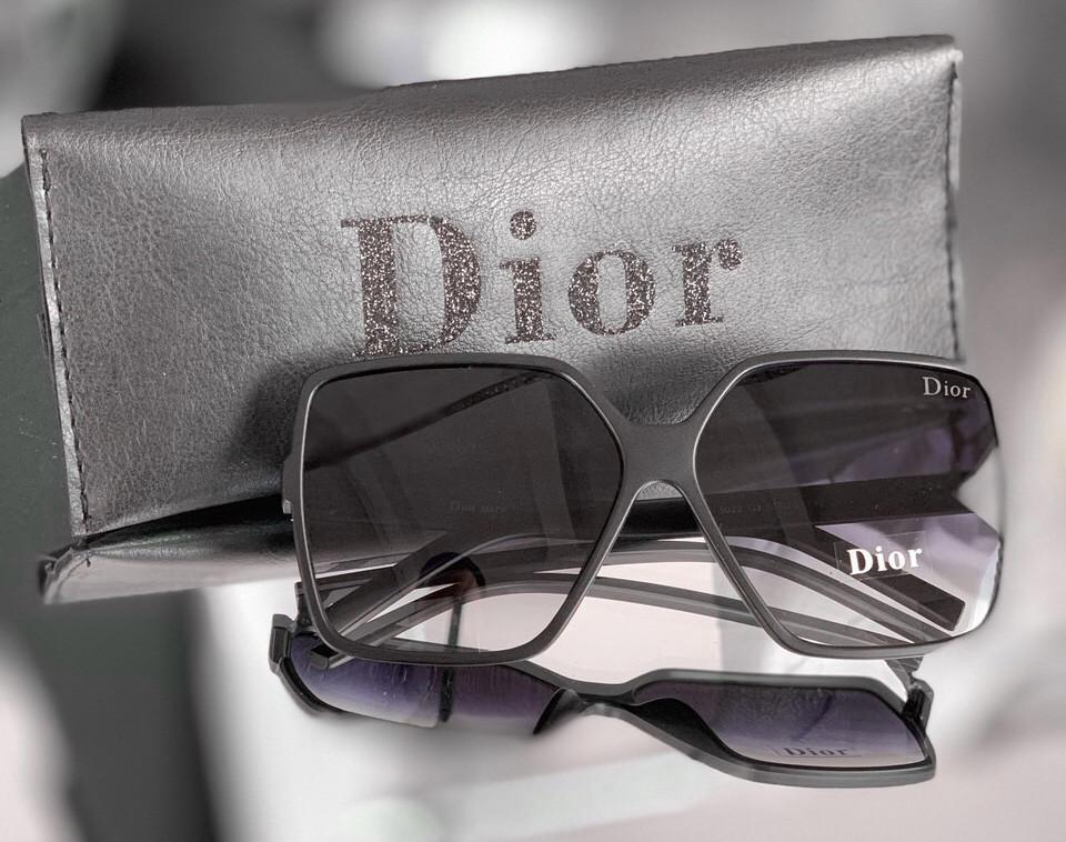 Очки Dior D2006