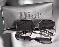 Очки Dior D2006, фото 1