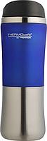 Термочашка Thermos BrillMug-350, 0.30 л (Синяя)