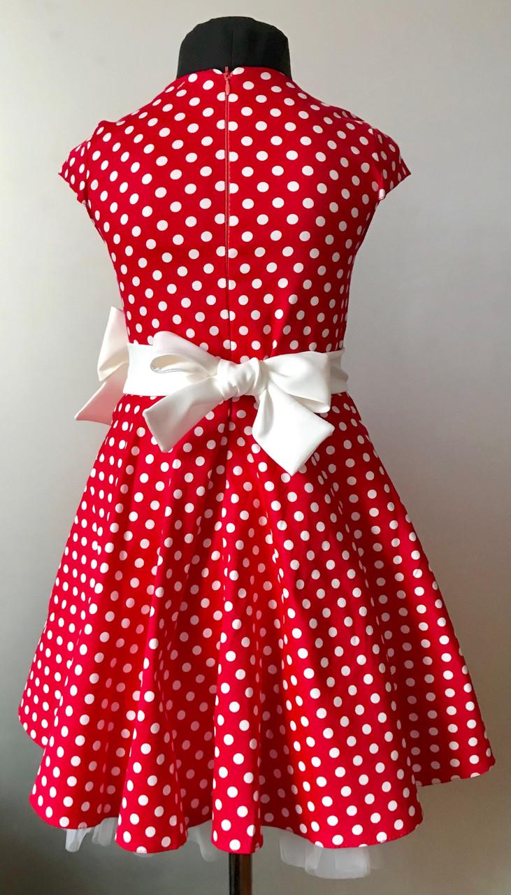 пышные платья для девочек 3 4 лет