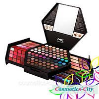 Набор для макияжа Geometricolor Palette Blockbuster Gift Set Makeup