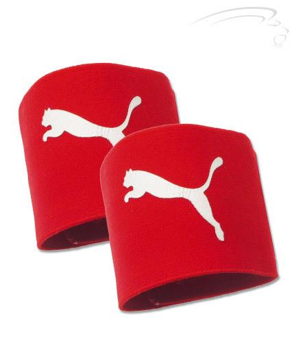 Держатели щитков Puma Sock Stoppers  (Оригинал)