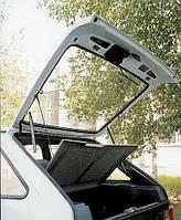Крышка багажника Таврия