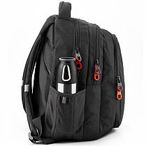 Рюкзак Kite Education 8001-1 K19-8001M-1 ранец  рюкзак школьный hfytw ranec, фото 2