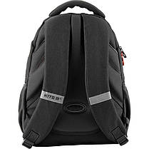 Рюкзак Kite Education 8001-1 K19-8001M-1 ранец  рюкзак школьный hfytw ranec, фото 3