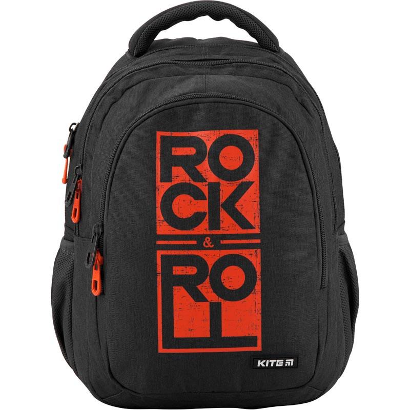 Рюкзак Kite Education 8001-1 K19-8001M-1 ранец  рюкзак школьный hfytw ranec