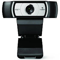 Вебкамера Logitech C930e webcam