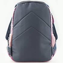 Рюкзак Kite Education 831-2 K19-831M-2 ранец  рюкзак школьный hfytw ranec, фото 2