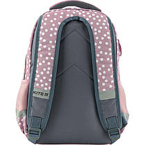 Рюкзак Kite Education 831-2 K19-831M-2 ранец  рюкзак школьный hfytw ranec, фото 3