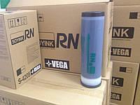 Краска для ризографов  RN совместимая VEGA