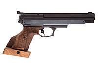 Пистолет пневматический Gamo Compact, фото 1