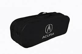 ✅ Сумка-органайзер в багажник Acura