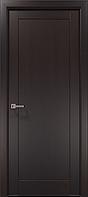 Двери Папа Карло, Полотно, Optima, модель Optima-03
