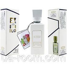 Мини-парфюм 60 мл. Ex Nixilo Fleur narcotique