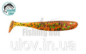 Силикон Fishing ROI Shainer 50mm D010 (15шт)