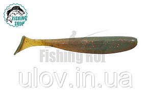 Силикон Fishing ROI Shainer 50mm D014 (15шт)