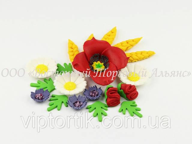 Мастика для изготовления цветов розница купить красивый наливной пол стоймость