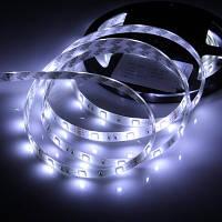 Светодиодная лента SMD 5050 30 LED/m IP65