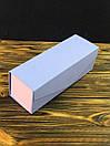 Коробки для кукол - раскладные 25*8*9 см, фото 3