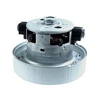 Мотор DJ31-00007Q 1550W VCM-K50HUAA оригинальный для пылесосов Samsung