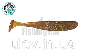 Силикон Fishing ROI Shainer 100mm 141 (10шт)