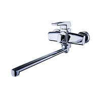 Змішувач для ванни Zegor NEF7-A232