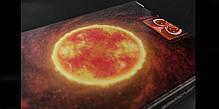 Карти гральні | Bicycle ® Stargazer SunSpot, фото 3