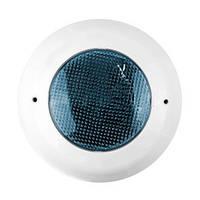 Прожектор для бассейна галогенный Aquant 82101 (300 Вт) под бетон