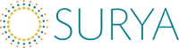 Новинки компании Surya 2019 - ковры, мебель, свет