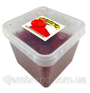 Червона солодка паприка мелена, 200 г