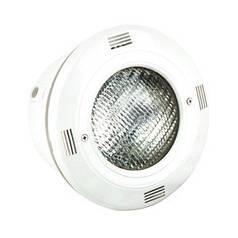 Светильник для бассейна галогенный Kripsol РLМ300.С (300 Вт) под лайнер