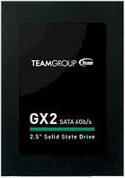 SATA-SSD-TLC 256GB Team GX2 (T253X2256G0C101), фото 1