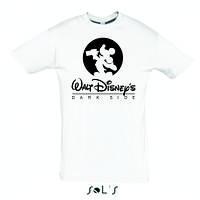 "Футболка ""Walt Disney"""