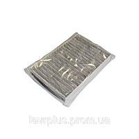 Фильтр угольный Boneco 2562 (Active carbon filter) для моделей 2061, 2061